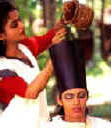 Ayurveda treatments kerala india